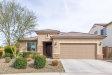 Photo of 28609 N 23rd Drive, Phoenix, AZ 85085 (MLS # 6040769)