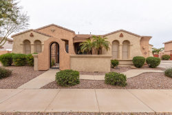 Photo of 18750 E Purple Sage Drive, Queen Creek, AZ 85142 (MLS # 6040774)