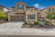 Photo of 26727 N 14th Lane, Phoenix, AZ 85085 (MLS # 6040785)