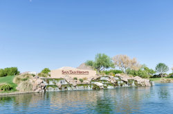 Photo of 2022 W Kristina Avenue, Queen Creek, AZ 85142 (MLS # 6040792)