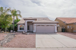 Photo of 4233 W Camino Vivaz --, Glendale, AZ 85310 (MLS # 6040796)