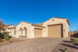 Photo of 4335 N 179th Drive, Goodyear, AZ 85395 (MLS # 6040798)