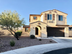 Photo of 9400 W Sweetwater Drive, Peoria, AZ 85381 (MLS # 6040802)