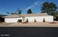 Photo of 17623 N Lindgren Avenue, Sun City, AZ 85373 (MLS # 6040806)