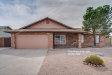 Photo of 2401 E Carmel Avenue, Mesa, AZ 85204 (MLS # 6040808)