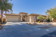 Photo of 80 N Parkview Lane, Litchfield Park, AZ 85340 (MLS # 6040833)