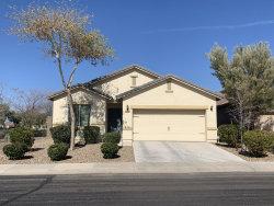 Photo of 41400 W Lucera Lane, Maricopa, AZ 85138 (MLS # 6040835)