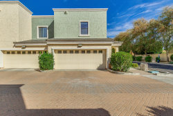 Photo of 10757 N 74th Street, Unit 2024, Scottsdale, AZ 85260 (MLS # 6040855)