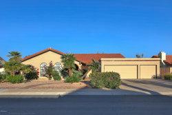 Photo of 12809 S 41st Street, Phoenix, AZ 85044 (MLS # 6040857)