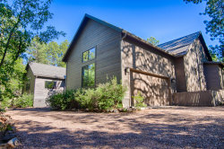 Photo of 3197 Aspen Loop, Pinetop, AZ 85935 (MLS # 6040859)