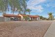 Photo of 5445 E Dragoon Avenue, Mesa, AZ 85206 (MLS # 6040860)