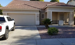 Photo of 2305 N 107th Drive, Avondale, AZ 85392 (MLS # 6040873)