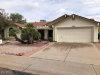 Photo of 2221 Leisure World --, Mesa, AZ 85206 (MLS # 6040877)