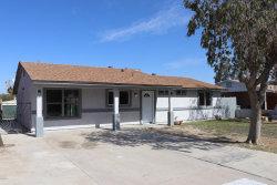Photo of 926 E Euclid Avenue, Phoenix, AZ 85042 (MLS # 6040891)