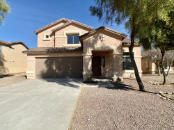 Photo of 15970 W Jackson Street, Goodyear, AZ 85338 (MLS # 6040895)