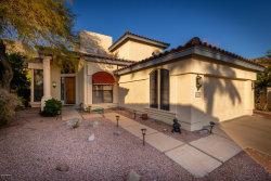 Photo of 1536 E Meadow Lane, Phoenix, AZ 85022 (MLS # 6040905)