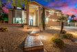 Photo of 1211 E Tierra Buena Lane, Phoenix, AZ 85022 (MLS # 6040907)
