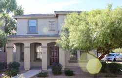Photo of 1908 E Loma Vista Street, Gilbert, AZ 85295 (MLS # 6040916)