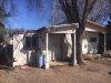 Photo of 4381 N Hoffman Road, Prescott Valley, AZ 86314 (MLS # 6040918)