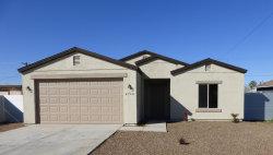Photo of 2710 E Roeser Road, Phoenix, AZ 85040 (MLS # 6040921)