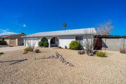 Photo of 3444 E Sunnyside Drive, Phoenix, AZ 85028 (MLS # 6040930)