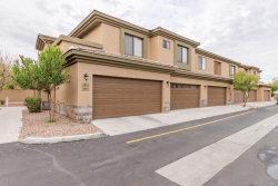 Photo of 705 W Queen Creek Road, Unit 1053, Chandler, AZ 85248 (MLS # 6040941)
