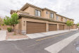 Photo of 705 W Queen Creek Road, Unit 1053, Chandler, AZ 85248 (MLS # 6040941)