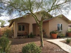 Photo of 1329 E Saint Charles Avenue, Phoenix, AZ 85042 (MLS # 6040945)