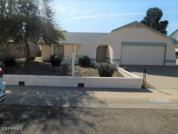 Photo of 6531 W Turquoise Avenue, Glendale, AZ 85302 (MLS # 6040952)