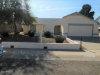 Photo of 6531 W Turquoise Avenue, Glendale, AZ 85302 (MLS # 6040952)