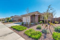 Photo of 21221 W Hubbell Street, Buckeye, AZ 85396 (MLS # 6040954)