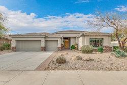 Photo of 12778 S 176th Lane, Goodyear, AZ 85338 (MLS # 6040967)