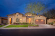Photo of 28699 N 68th Avenue, Peoria, AZ 85383 (MLS # 6040972)