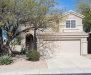 Photo of 4438 E Chaparosa Way, Cave Creek, AZ 85331 (MLS # 6040998)