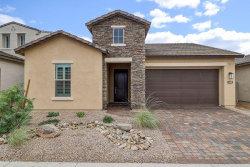 Photo of 6623 E Libby Street, Phoenix, AZ 85054 (MLS # 6041061)