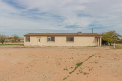 Photo of 31611 N Roy Rogers Trail, Queen Creek, AZ 85142 (MLS # 6041070)