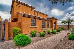 Photo of 3027 E Harrison Street, Gilbert, AZ 85295 (MLS # 6041081)