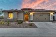 Photo of 26132 N 52nd Lane, Phoenix, AZ 85083 (MLS # 6041104)
