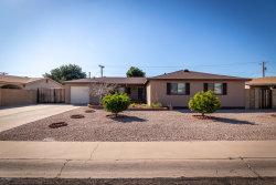 Photo of 4022 N 56th Avenue, Phoenix, AZ 85031 (MLS # 6041122)