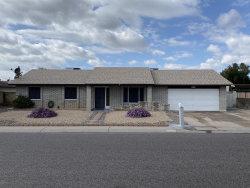 Photo of 12410 N 49th Avenue, Glendale, AZ 85304 (MLS # 6041135)