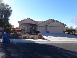 Photo of 29633 W Columbus Avenue, Buckeye, AZ 85396 (MLS # 6041139)