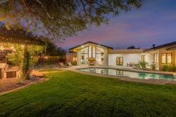 Photo of 10060 E Paradise Drive, Scottsdale, AZ 85260 (MLS # 6041140)