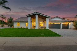Photo of 9806 E Ironwood Drive, Scottsdale, AZ 85258 (MLS # 6041148)