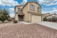Photo of 23130 W Papago Street, Buckeye, AZ 85326 (MLS # 6041153)