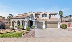 Photo of 4116 S Calderon Street, Mesa, AZ 85212 (MLS # 6041171)