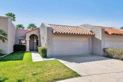 Photo of 9411 E Riviera Drive, Scottsdale, AZ 85260 (MLS # 6041179)