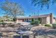Photo of 6203 N 127th Avenue, Litchfield Park, AZ 85340 (MLS # 6041180)