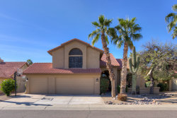 Photo of 13178 N 101st Place, Scottsdale, AZ 85260 (MLS # 6041214)