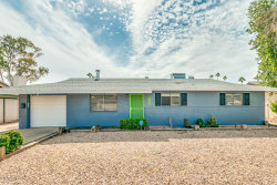 Photo of 17 W Fairmont Drive, Tempe, AZ 85282 (MLS # 6041238)