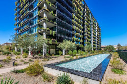 Photo of 7120 E Kierland Boulevard, Unit 705, Scottsdale, AZ 85254 (MLS # 6041243)